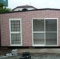 浜松 磐田 袋井 森町湖西 ユニットハウス